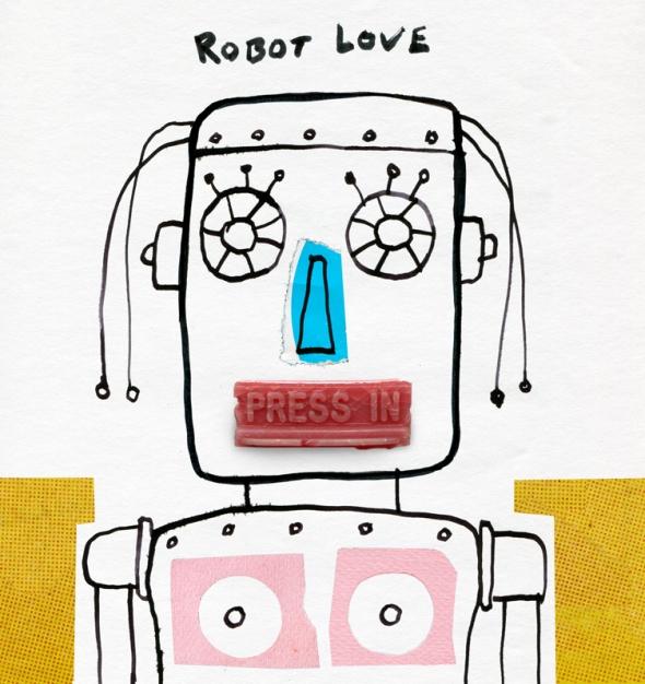 roboLove(6)
